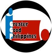 ggph-logo